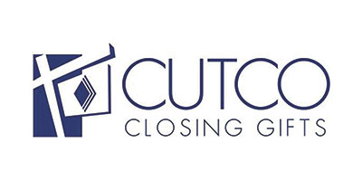 Cutco-Closing-Gifts