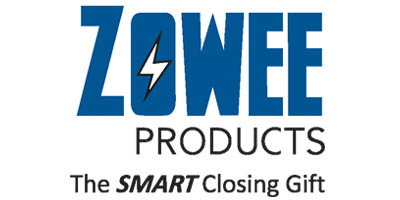 Zowee Products