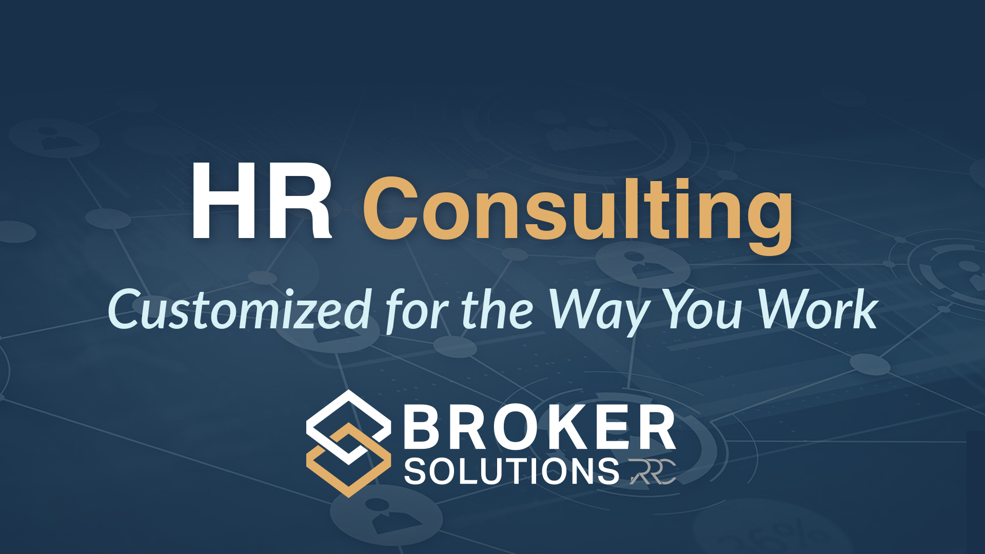 RRC-HR-Consulting-HD