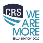 Sell-a-bration: We Are More