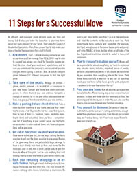 11-Steps-for-a-Successful-Move tbnl