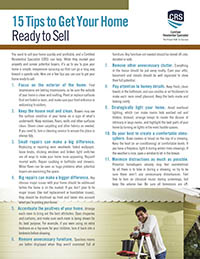 15-Tips-to-Get-Your-Home-Ready-to-Sell_tbnl