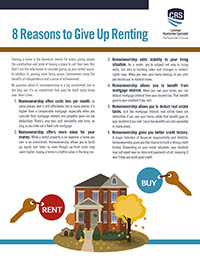 8-Reasons-to-Give-Up-Renting tbnl