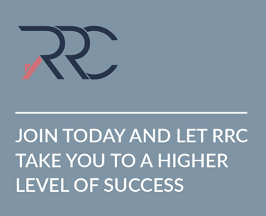 Become a Member of RRC