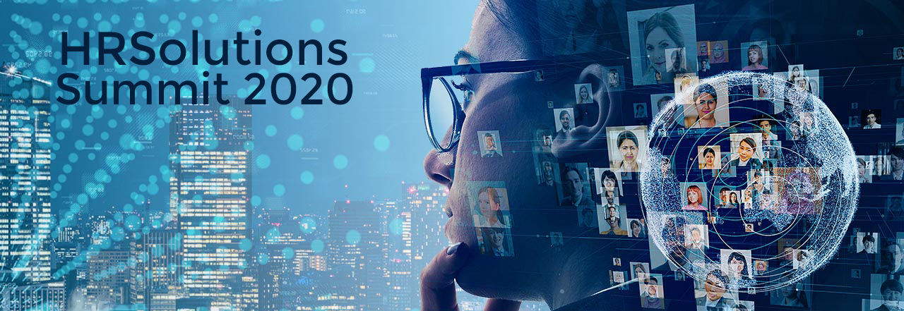 hrsolutions-summit-2020
