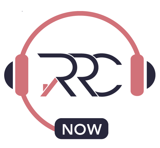 RRC NOW Podcast