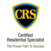 CERTIFIED-2009-Logo-Square-Color-HighRes_0