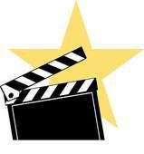 k1607543.video_