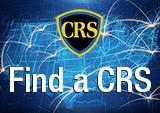 logo find a crs