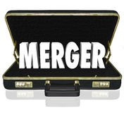merger-clipart-merger-word-business-briefcase-combine-companies-offer-proposal-38418071