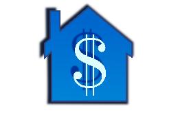 Mortgage_0