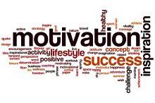 Motivation.1