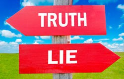 truth-lie-way-choice-showing-strategy-change-dilemmas-40816171