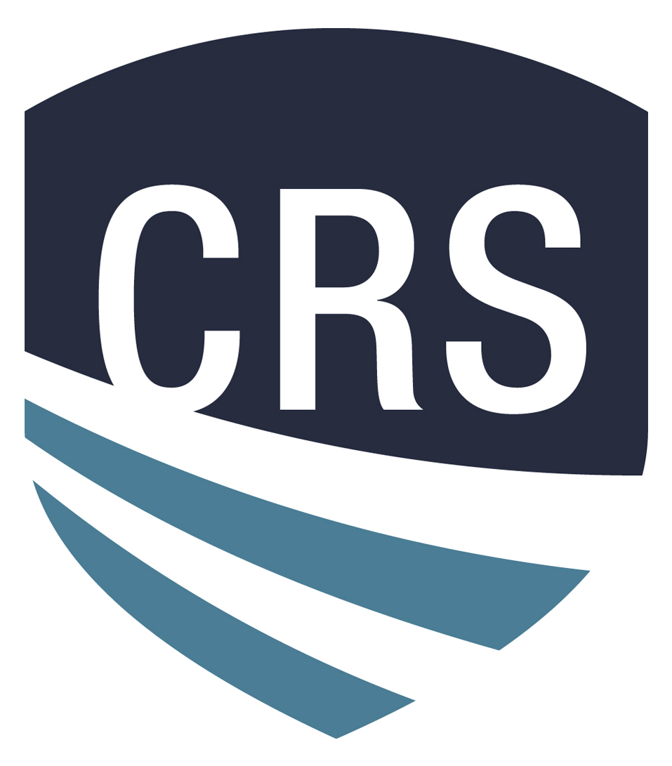 CRS-Designation-Logo_Color_Shield