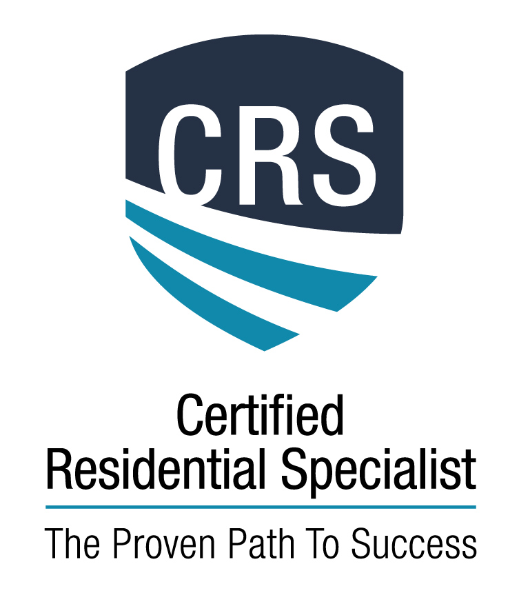 CRS-Designation-Logo_Vertical_Color-