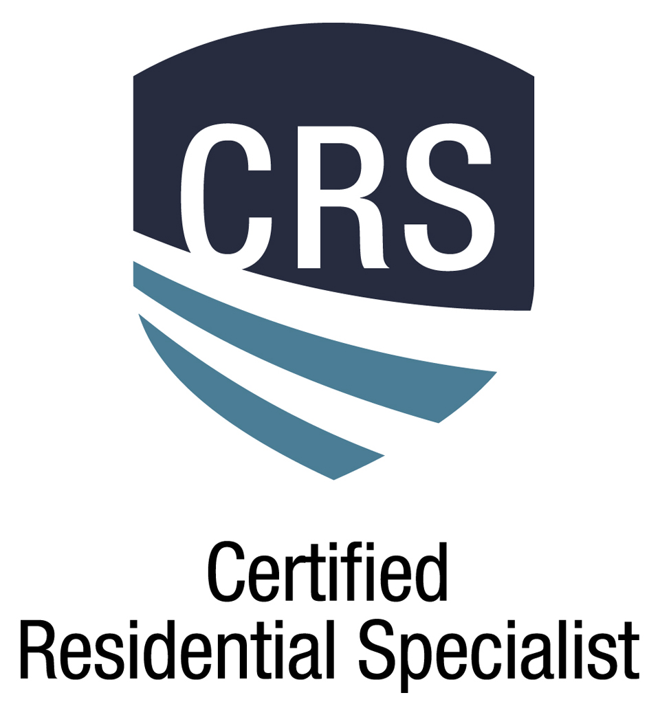 CRS-Designation-Logo_Vertical_Color_WithoutProvenPath