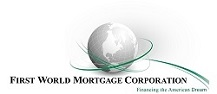 First World Mortgage Co
