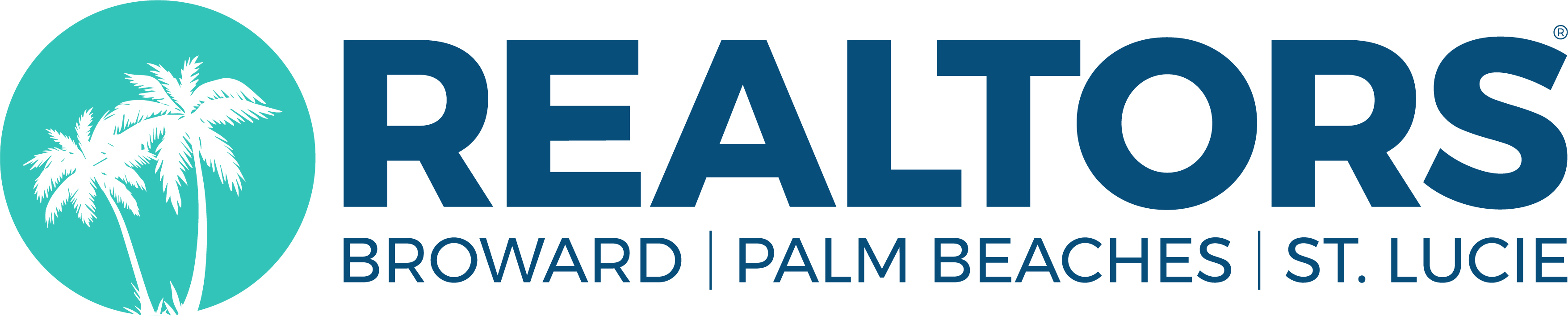 Broward Palm Beaches St Lucie Realtors (1)