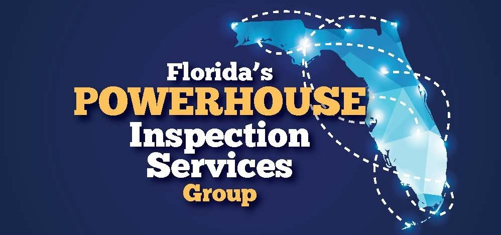 S-Floridas Powerhouse Inspection Services Group