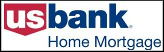 USBankMortgageHomeMortgage (1)
