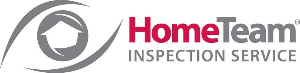 Home Inspection Team