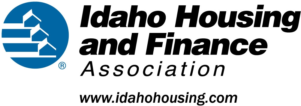 Idaho Housing and Financial Assoc