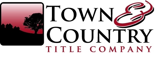 Town & Country Title Co