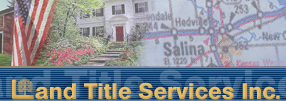Land Title Services