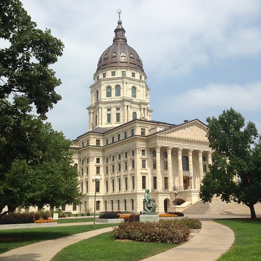 Topeka-Capitol-Kansas-Government-State-1412806