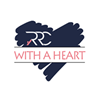 RRC With A HEART