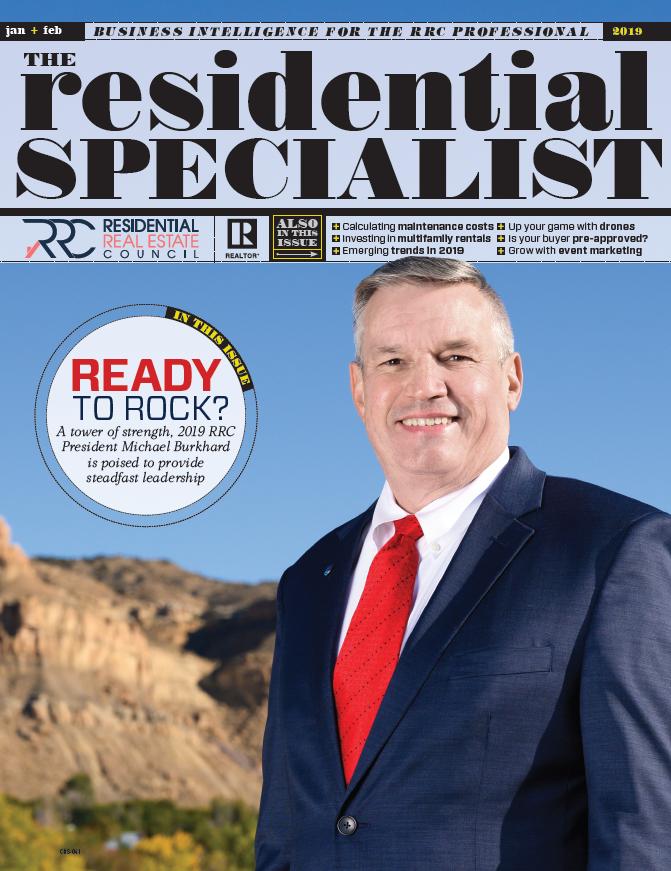 Jan-Feb 2019 cover