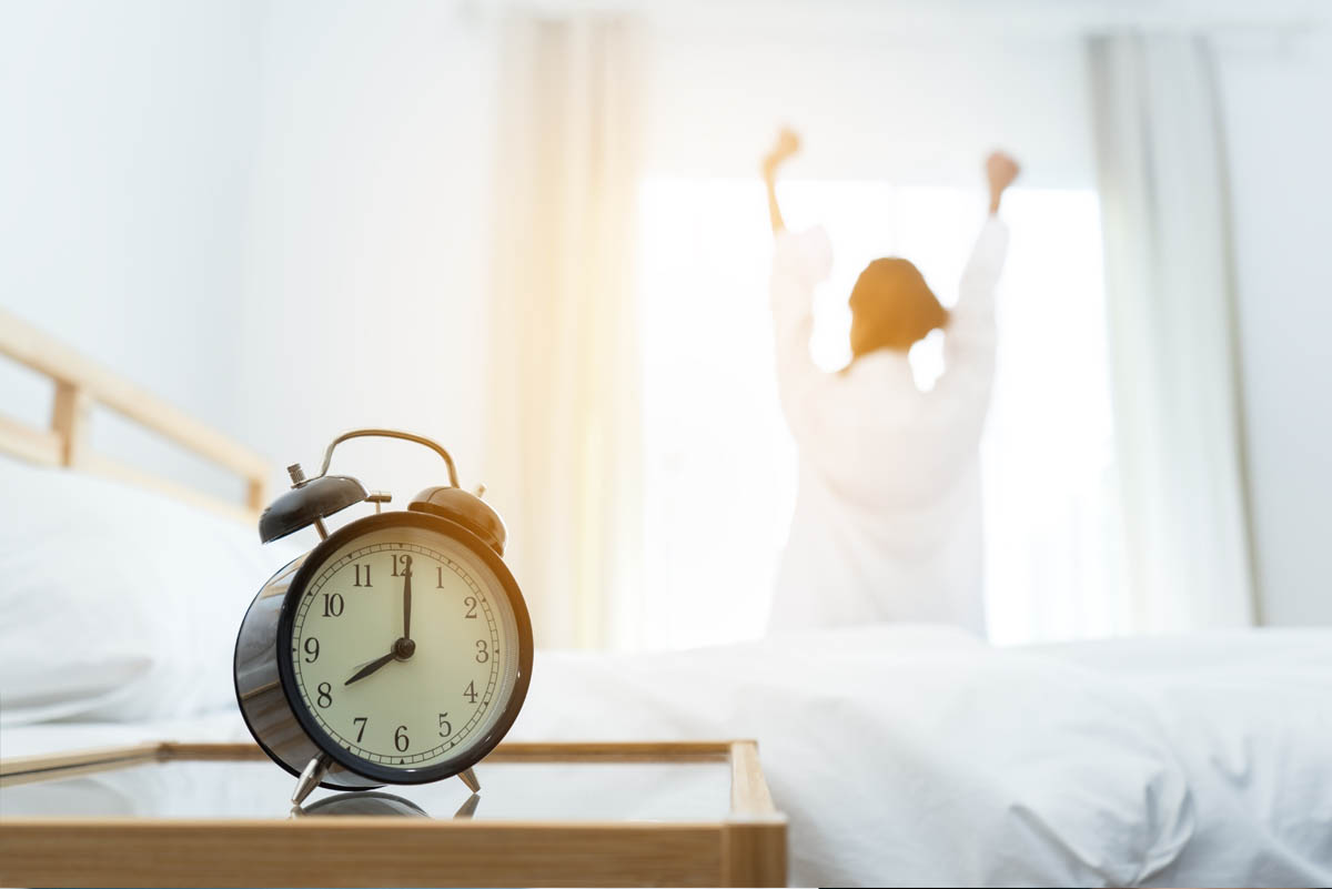 5-Tips-to-Get-Proper-Sleep