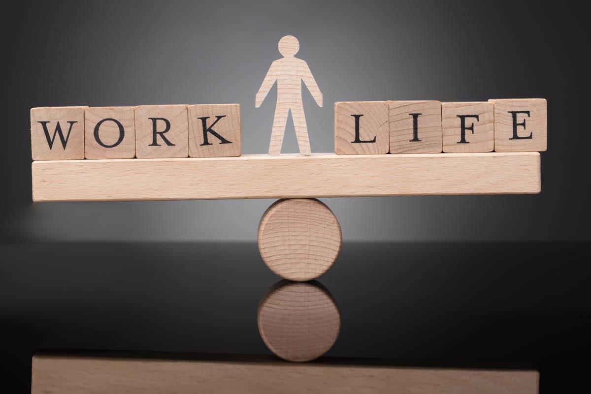 Balancing-Work-and-Life
