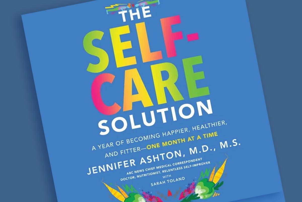 SelfcareSolution
